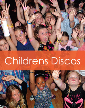 childrens_disco_front_page_image