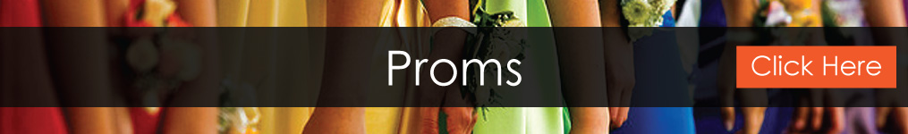 prom_banner