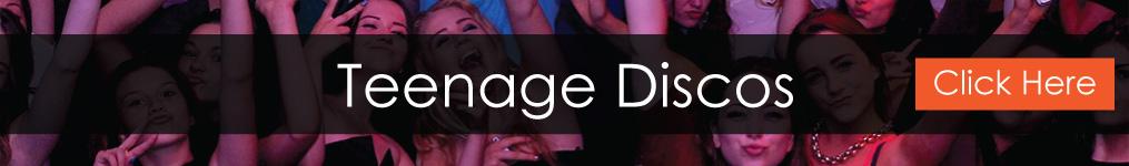 teenage_disco_banner
