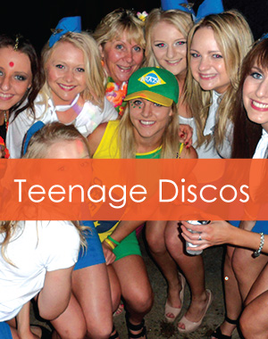 teenage_disco_front_page_image