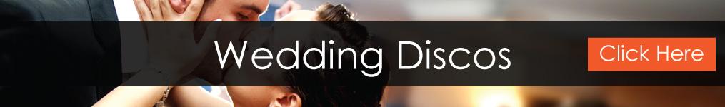 wedding_disco_banner