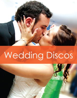 wedding_disco_front_page_image